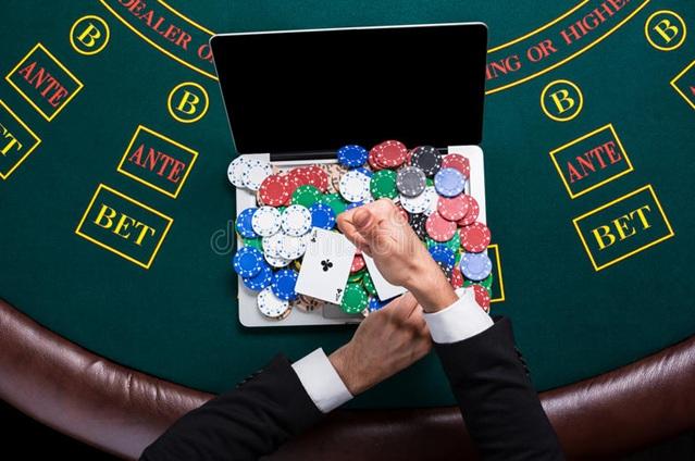 Gioco d'azzardo, Campobasso tra le province italiane che spendono meno