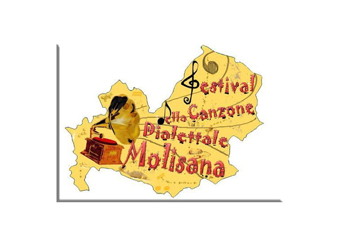 EVENTI – Arriva a Gambatesa il 29° Festival della Canzone Dialettale Molisana
