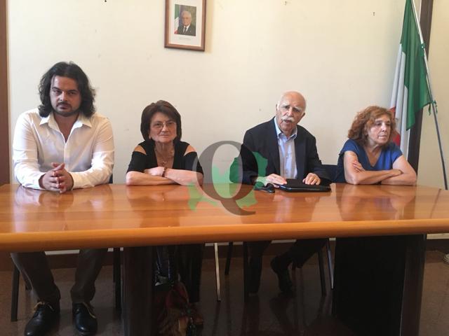 """Forum della Sanità pubblica: """"la morte di Larino si poteva evitare"""""""