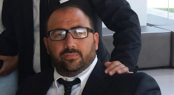 Lupi, ufficializzato l'insediamento del nuovo presidente Nicola Circelli