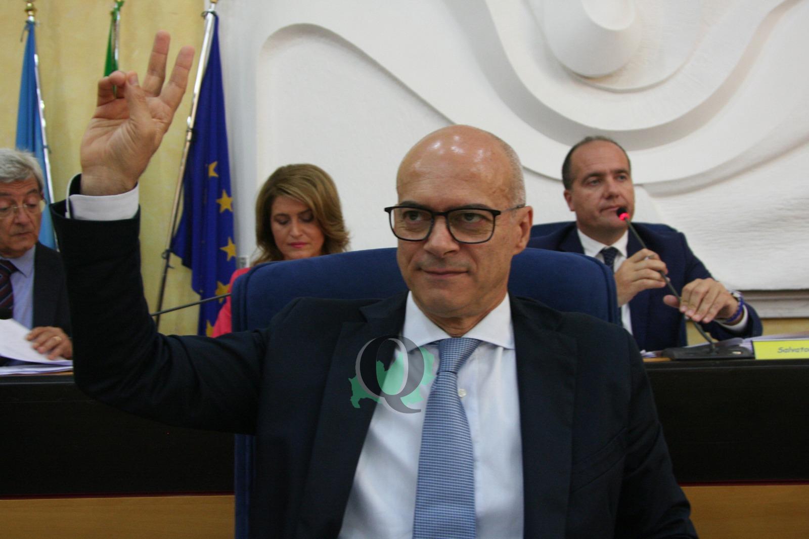 Regione Molise, approvato il Progetto di fattibilità per il Registro Tumori