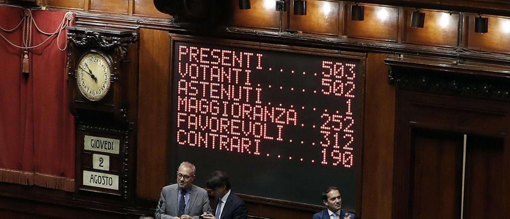 Decreto dignità, tutte le novità dopo l'approvazione alla Camera