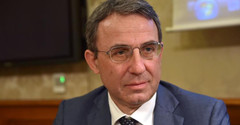 """Gasdotto Larino-Chieti, Costa: """"Valutazione Ambientale Strategica necessaria"""""""