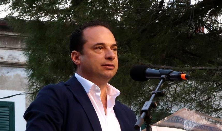 """Montenero di Bisaccia, Travaglini: """"Scossa avvertita in maniera nitida ma nessun danno"""""""