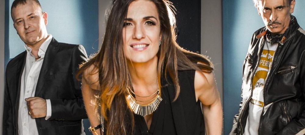 Sisma, a Montenero di Bisaccia rinviati 'Notte Fucsia' e concerto dei 'Dirotta su Cuba'