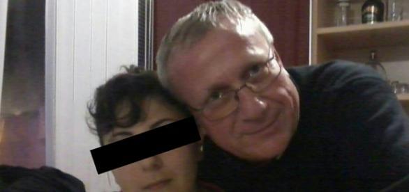 """""""Atti sessuali su minorenne"""", l'11 ottobre al via il processo d'appello per don Marino"""