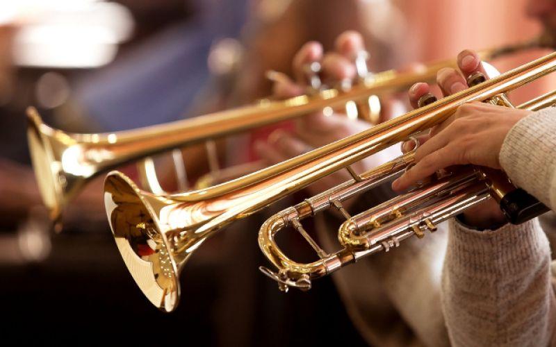 INIZIATIVE – Albo comunale dei musicisti, un'idea vincente ed esclusiva