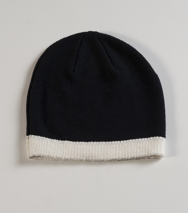 Hat Hotel - Dark blue