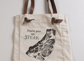 Bag 21mars Steak