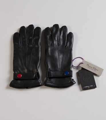 Gloves Rigoletto