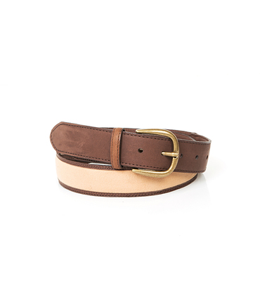 Belt CDP - Camel