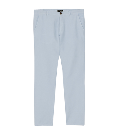 Pant GN3 - Light blue