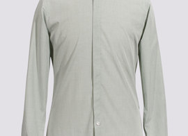 Shirt Varlin - Green