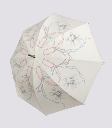 Umbrella Veins -