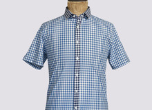 Shirt_duval_blue_m