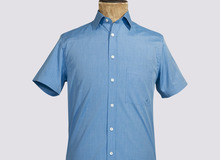 Shirt_pyat_blue_m