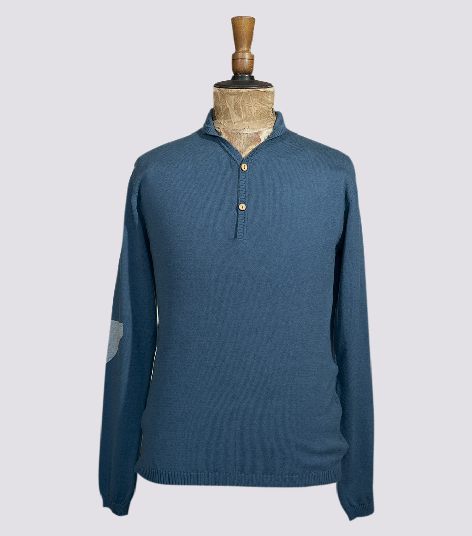 Pull_vincennes_blue_m