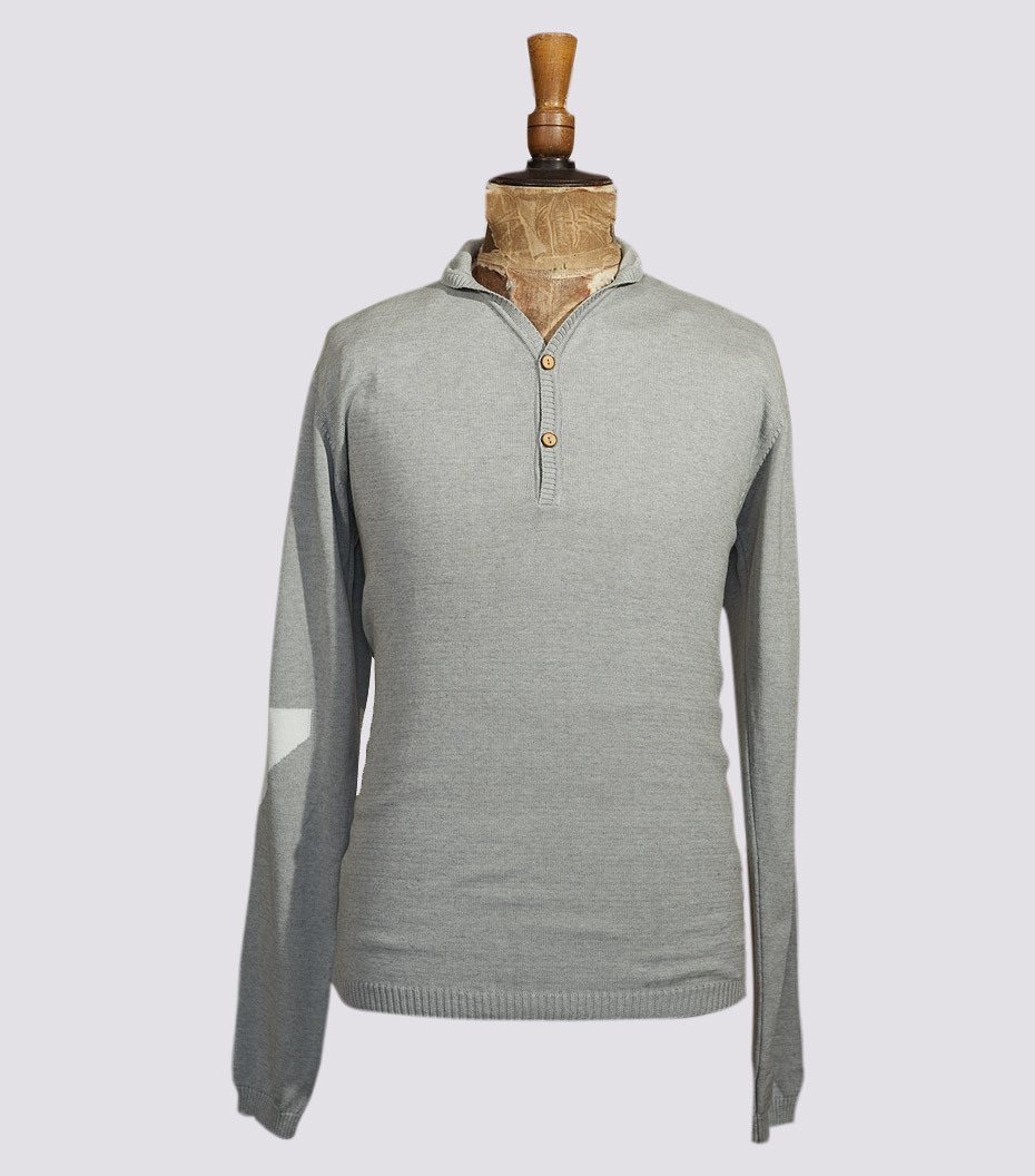 Pull_vincennes_grey_m