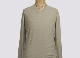 Sweater Ourq - Beige