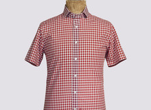 Shirt_duval_red_m