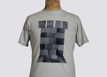Ts_tour_grey_m