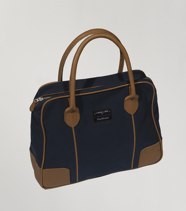 Bag 18 Mars FT - Navy