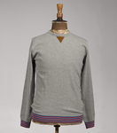 Sweater Montrouge
