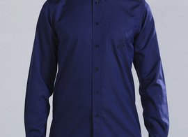 Shirt Pindy - Navy