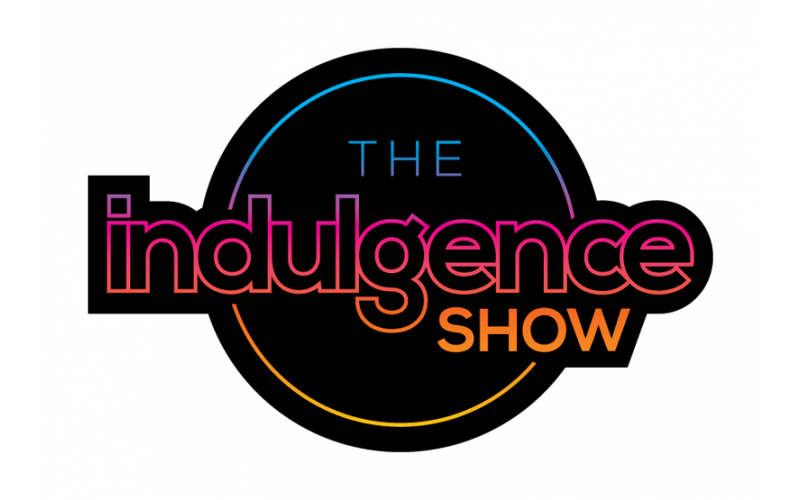 Two tickets to The Indulgence Show