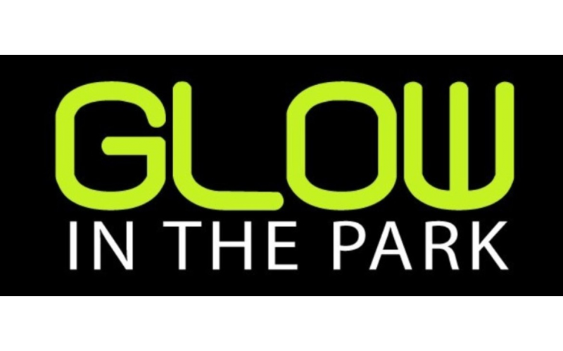 Win a Glow In The Park Event Bundle for 3!