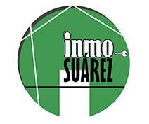 Inmo Suárez