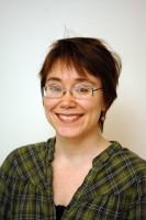 Ragna Lychau - Forfatter