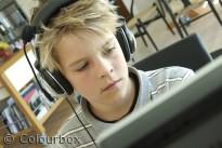 computer dreng
