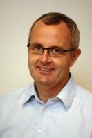Lars Damgaard Hansen - Salg og markedsføring