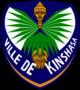 Sapeurs Pompiers De Kinshasa