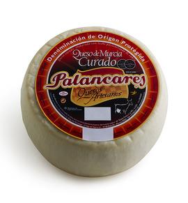 Murcia cheese DOP