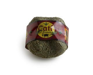 Pañoleta al romero cheese