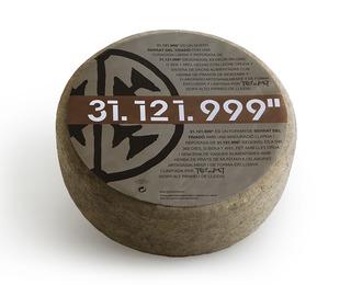 Serrat Mil-leni cheese
