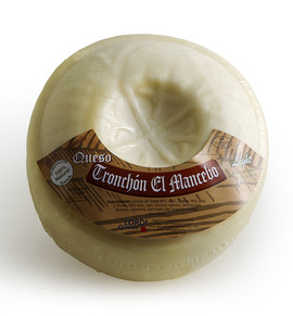 Blend Tronchón cheese