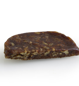 Pan de dátil