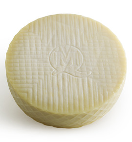 Natural Tofio cheese