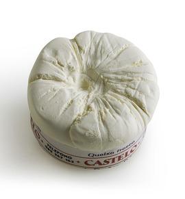 Cebreiro cheese