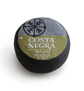 Costa Negra cheese
