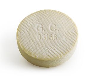 Raw milk Majorero cheese