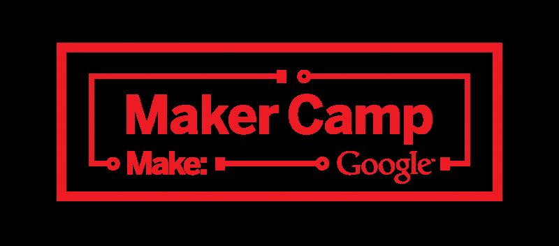 Maker Camp