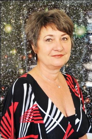 Prof Renée Kraan-Korteweg