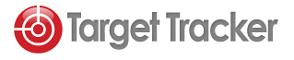 Target Tracker Logo