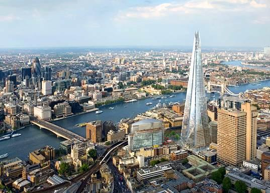 the-shard-by-renzo-piano-15