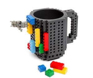 Legotasseneu small