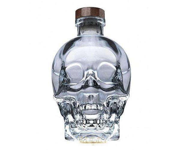 Sch%c3%a4del vodka medium